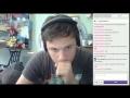 Discusion de Geek (ep2) E3 vidéo imprétion (Ninteno,Splatoon,ZeldaU,Witcher 3,Xenoblade X