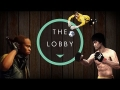 Battlefield: Hardline, EA UFC, FIFA World Cup Brazil 2014 - The Lobby