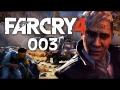 FAR CRY 4 #003 - Propaganda [HD+] | Let's Play Far Cry 4