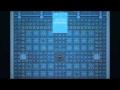 Titan Souls E3 2014 B Roll Trailer