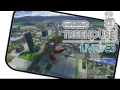 [Wii U] - Shigeru Miyamoto shows - Project Giant Robot, Project Guard Nintendo Treehouse Live @ E3
