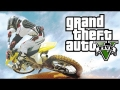"GTA 5 AMAZING STUNTS!! ""NEW GROUNDS"" (GTA 5 Stunt Montage)"