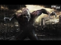 Dying Light Gameplay Zombie Massaker Trailer