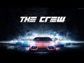 The Crew | Gameplay Trailer [HD]