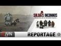 Reportage Soldats Inconnus: Mémoires de la Grande Guerre [JVN.com]