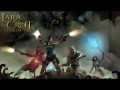 Lara Croft and the Temple of Osiris E3 2014 Gameplay Trailer