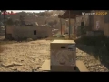 Metal Gear Solid 5 The Phantom Pain Gameplay Pre-E3 2014 Trailer - Cardboard box PS4
