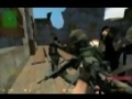 Counter-Strike Source Portugal Zombie Mod Melhores Momentos - Episode 1