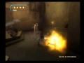 Prince Of Persia Las Arenas del Tiempo - Trailer Gameplay E3 2003 -