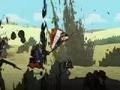 Soldats Inconnus : Mémoires De La Grande Guerre - Un trailer E3 2014 riche en émotions