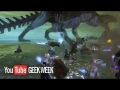 Massively does Geek Week: Guild Wars 2's top 10 most epic encounters
