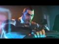 Crackdown 3 | XBOX ONE | OFFICIAL E3 TRAILER