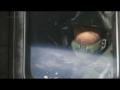 Halo 5 Guardians Trailer - E3 Reveal Trailer