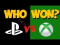 PS4 vs Xbox One: WHO WON E3? - Inside Gaming Daily