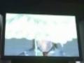 AMV Tekken - 7 Minutes of Action