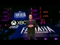 XBOX AT E3 2014 Media Briefing: Dance Central Spotlight