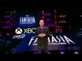 XBOX AT E3 2014 Media Briefing: Dance Central Spotlight