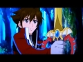 Tales of Hearts R Playthrough pt 1: The Story Begins