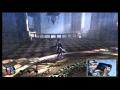 Nintendo Treehouse Live @ E3 - Bayonetta 2