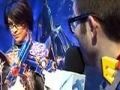 E3 : Bayonetta 2, nos impressions vidéo