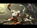 Sony E3 2014 Conference Leaked!? Uncharted 4, God of War 4 & More!