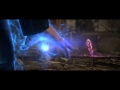 Phantom Dust Teaser Trailer (E3)