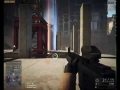 Battlefield Hardline Multiplayer Gameplay E3 2014 closed beta 12