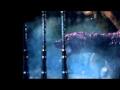 BLOODBORNE  Trailer E3 2014