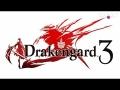 Drakengard 3 Análisis Sensession HD