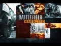 OneTwo Minute - E3 Battlefield Hardline - kurz und knapp [German]