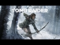 Microsoft Publishing Rise Of The Tomb Raider.Not Coming To PS4, Confirmed