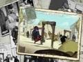 Soldats Inconnus : Mémoires de la Grande Guerre - Biopic Emile