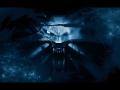The Witcher 3 : Wild Hunt - Trailer E3 2014 (HD)