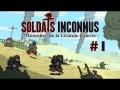 Soldats Inconnus Mémoires De La Grande Guerre #1