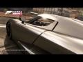 Forza Horizon 2 - Trailer E3 2014