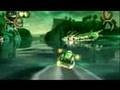 Beyond Good & Evil E3 2003 Gameplay Footage