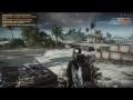 Parte 2/2 - E3 2014 Impresiones - Battlefield 4 -
