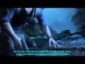 Uncharted 4: A Thief's End - E3 2014 Trailer sottotitolato ITALIANO [HD]