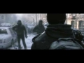 Tom Clancy's The Division E3 2014 Official Cinematic Trailer [US]