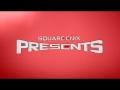 Square Enix Presents: E3 2014 Live Day 2