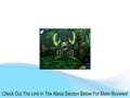 Etrian Odyssey Untold: The Millennium Girl - Nintendo 3DS Review