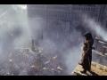 Assassin's Creed Unity: Revolution Gameplay Trailer - Türkçe Altyazı