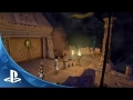 PlayStation E3 2014 | Lara Croft and the Temple of Osiris | En Vivo (PS4)