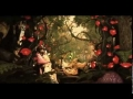 Woolfe- The redhood diaries- Trailer (español)