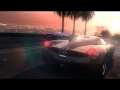 The Crew - Anteprima (HD)