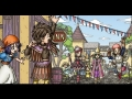 Quester's Rest - 10/8/2013 - Dragon Quest iOS & android