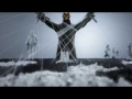 Assassins Creed Unity - Inside The Revolution 1884 (Full HD 1080p)