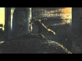 Prince of Persia - Kindred Blades Trailer - E3 2005