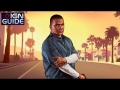 GTA 5 Walkthrough Part 07: Chop