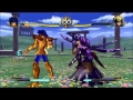 Saint Seiya Brave Soldiers PS3 tutorial Big Bang Attack IKKI DE LEO DLC